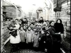 Giornata della Memoria: Sonderkommando 182727 - parla Shlomo Venezia, sopravvissuto ad Auschwitz - YouTube