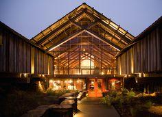 timber cove inn, sonoma, california