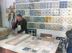 Sesimbra Azeitão and Setúbal Tour - Tours Portugal  - Explore the World with Travel Nerd Nici, one Country at a Time. http://travelnerdnici.com/