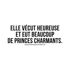 Words Quotes, Love Quotes, Sayings, Citation Instagram, Some Sentences, Everyday Quotes, Quote Citation, French Quotes, Happy Relationships