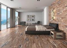 Razones saludables para elegir cerámicos en su próximo proyecto Ceramica Exterior, Nevada, Couch, Furniture, Home Decor, Bedrooms, Mexico, Image, Walls