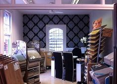 interior Lounge Ideas, Carpet, Curtains, Flooring, Mirror, Interior, Furniture, Home Decor, Living Room Ideas