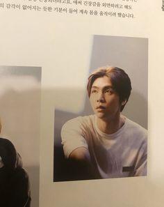 Nct 127 Johnny, Dream Chaser, Pop Collection, Emo Boys, Boyfriend Material, Nct Dream, Baekhyun, Haha, Daddy