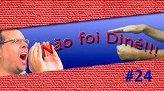 Descaso sujeira gambiarra e abandono o que falta mais pra acabar com esse bairro?  Por Marcelo Xavier Guanais da MX Imagem e Movimento Criador de Conteúdo para Youtube.  Acessem meus blog's http://ift.tt/1p151tn http://ift.tt/1WWsTbU http://ift.tt/1p150W8 http://ift.tt/1WWsS7V http://ift.tt/1p150Wa