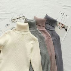 cute, fashion and style image on We Heart It Spring Outfits, Winter Outfits, Casual Outfits, Cute Outfits, Fashion Outfits, Womens Fashion, Looks Style, My Style, Estilo Cool