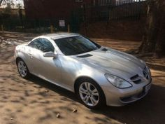 Mercedes-Benz in South Africa Car Magazine, Used Cars, South Africa, Mercedes Benz, Vehicles, Car, Vehicle