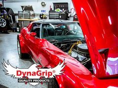 DynaGrip Auto-Related Products Importer, Manufacturer For Sale in Western Sydney NSW - BusinessForSale.com.au