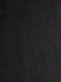 Barduk Plantex basic 1x15m- Isola - BYGGMAKKER Høvellast Lillestrøm