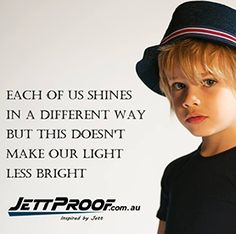 JettProof Calming Sensory Clothing can assist children with Autism, Sensory Processing Disorder, Asperger Syndrome, Down Syndrome, Cerebral Palsy, Apraxia, Dyspraxia, ADHD and Anxiety JettProof …
