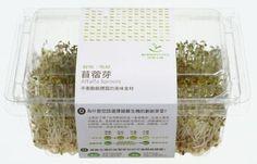 綠藤生機 | SuperBuy市集 - 給您健康的好味道