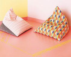 n hen on pinterest 32 pins. Black Bedroom Furniture Sets. Home Design Ideas