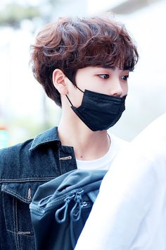 my boy friend Korean Tv Shows, Im Proud Of You, Sanha, Boys Over Flowers, Kpop, Produce 101, My Images, My Idol, Rapper