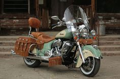 Indian's new Scout Sixty, same great bike, huge savings Indian Motorbike, Vintage Indian Motorcycles, Vintage Bikes, Indian Scout Custom, Indian Scout Sixty, Womens Motorcycle Helmets, Motorcycle Luggage, Motorcycle Gloves, Motorcycle Girls