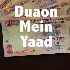 Acche Chalta Hun Duao Me Yaad Rakhna - https://funnytube.in/acche-chalta-hun-duao-me-yaad-rakhna/