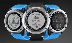 Garmin quatix 3 – The Best Marine GPS Smartwatch