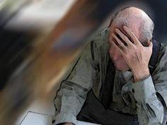 El Alzheimer podría tener sus orígenes en un proceso inmunosupresivo