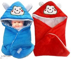 Blankets