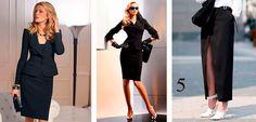 11 Βασικά Κομμάτια για τη Γκαρνταρόμπα σου! | Woman Oclock