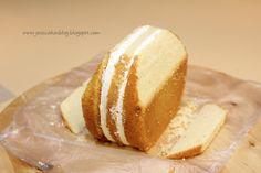 3d Cakes, Cupcake Cakes, Shoe Cakes, Pink Cakes, Bolo Channel, Handbag Cakes, Purse Cakes, Cake Tutorial, Purse Tutorial