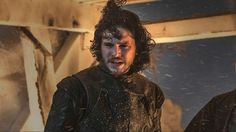 VISIT TO VIEW VIDEO -> The Fate of Lord Snow - Game of Thrones - (Season 4) - http://www.populartvseries.com/the-fate-of-lord-snow-game-of-thrones-season-4/
