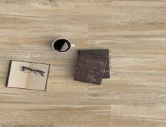 Πλακακια δαπεδου σαν ξυλο Baltimore Taupe 23,3x120 - FloBaLi Porcelain Tile, Plank, Natural Wood, Tile Floor, Tiles, Indoor, Baltimore, Home, Decorating