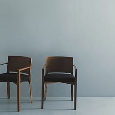 Piero Lissoni - Como Chair
