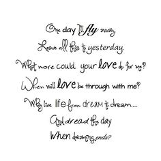 Image Result For Moulin Rouge Zitate Liebe