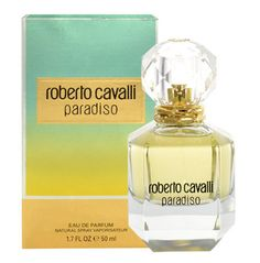 c4488cec50ecc 28 Best Burberry Perfumes images