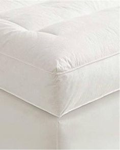serta memory foam mattress topper with 2 memory foam pillows