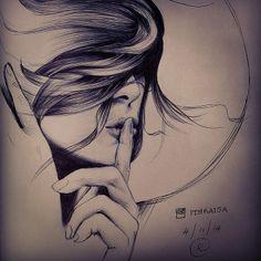Draw My Selfie: reverywhere.com/selfie  #selfportrait #portrait #selfie #drawing #sketch #illustration #face #model #muse #selfieoftheday #portraitoftheday #photooftheday #drawingoftheday #instart #artstagram #iphonasia #iphonagraphy #drawme #beauty #model #music #loveselfie #me #instagood  #sketch #doodle #drawme #me #portrait #penart #pen #ballpointpen #sketching #ballpoint #art #artist #instartist #beauty #drawingaday #drawingoftheday #artoftheday #doodle #scrible #artsy #artistic…