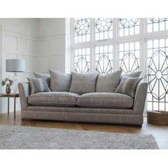 Italienische Sofas überzeugen mit Stil und Qualität | Möbel ...