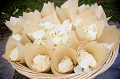wedding french riviera private villa cannes floral design www.pearlywhiteconcept.com