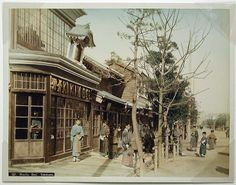 old postcards - Google Search