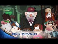【dir】ディズニー・チャンネル おすすめ番組 - YouTube