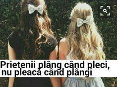 Best Friends Forever, Perfect Photo, Bff, Friendship, Tumblers, Quotes, Zodiac, Meme, Album