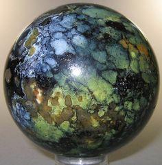 Opal -Madagascar