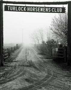 Turlock Horsemen's Club by Swede1969, via Flickr