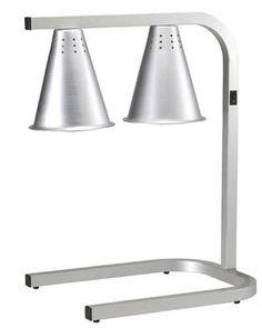 HL 2 Heat Lamp 1