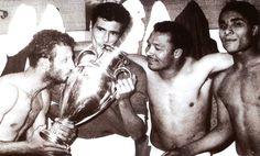 O Profeta do Benfica (@profeta_benfica)   Twitter