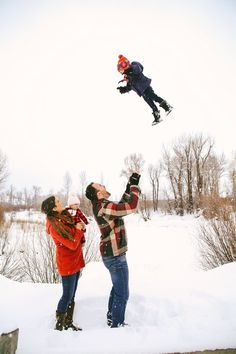 Danielle Zimmerer Photography : Steamboat Springs Photographer : Lifestyle + Candid Images from Celebratory + Everyday events Winter Family Photography, Children Photography, Winter Activities, Family Activities, Winter Family Pictures, Steamboats, The Incredibles, Outdoor, Steamer