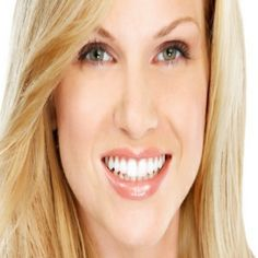 The Best Home Remedies For Teeth Whitening