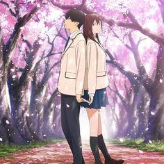 Plus d'infos sur le film Kimi no Suizo wo Tabetai dojo manga