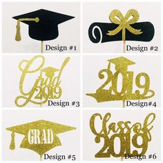 Graduation Decorations Discover 2020 Graduation centerpiece sticks 2020 graduation party class of 2020 centerpiece sticks 2020 Grad sticks 2019 Graduation centerpiece sticks 2019 graduation party Graduation Party Centerpieces, Graduation Party Planning, College Graduation Parties, Preschool Graduation, Graduation Celebration, Graduation Decorations, Graduation Party Decor, Grad Parties, Graduation Cupcakes
