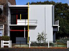 Casa+Schröder-Vista+03.jpg (787×591)