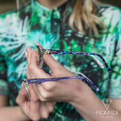 #bodyych - #andrzejbodych #okulary #sesja #backstage #gym #photosession #glasses #madeinpoland #handmade #design  find more: picapica.pl