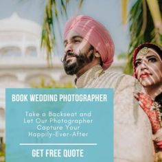 Best Wedding Vendors In Jaipur to Book Online At SetMyWed - SetMyWed Tikka Designs, Best Makeup Artist, Makeup Artists, Mehndi Ceremony, Best Bridal Makeup, Bridal Hair Inspiration, Bridal Photoshoot, Bridal Mehndi Designs, Bride Look
