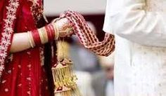"""Welcome to """"WMmatrimonial"""", the online matrimonial services aims to serve as a one-stop platform for prospective Indian Bride and Groom to meet and communicate with each other."""