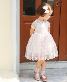 Amber Lace Chocolat Dress (2C)