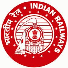 Diesel Locomotive Works Recruitment 2015., http://www.jobseveryone.blogspot.in/2015/06/diesel-locomotive-works-recruitment-2015.html