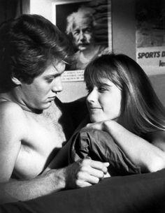 """Morgan & Frankie"" in TUFF TURF: 1985                                                                                                                                                                                 More"